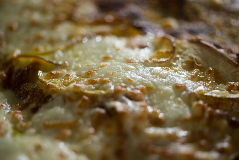 apericerqua san pancrazio pizza-6584