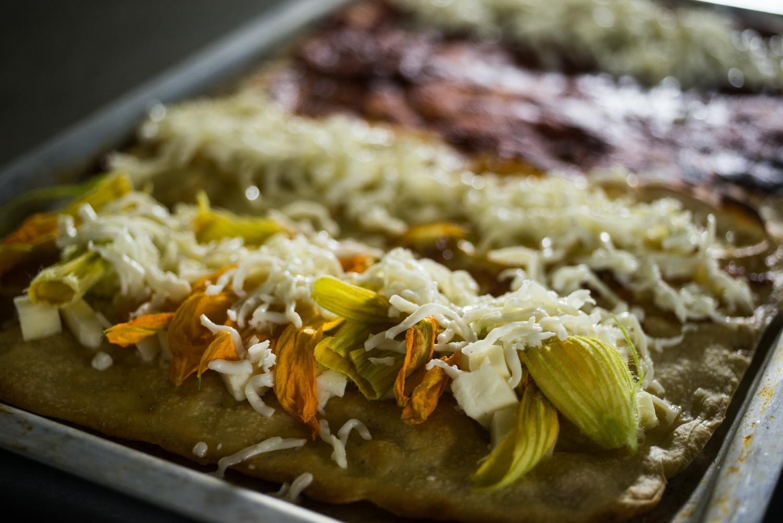 apericerqua-pizza