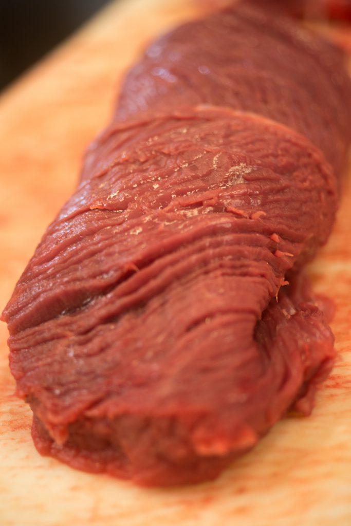 carne-le cerqueta