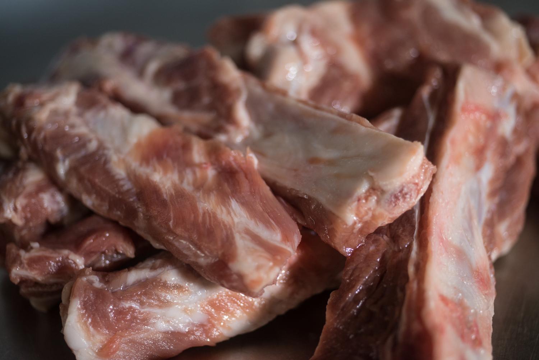 carne le cerqueta